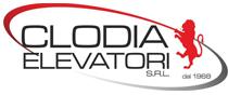 Clodia elevatori